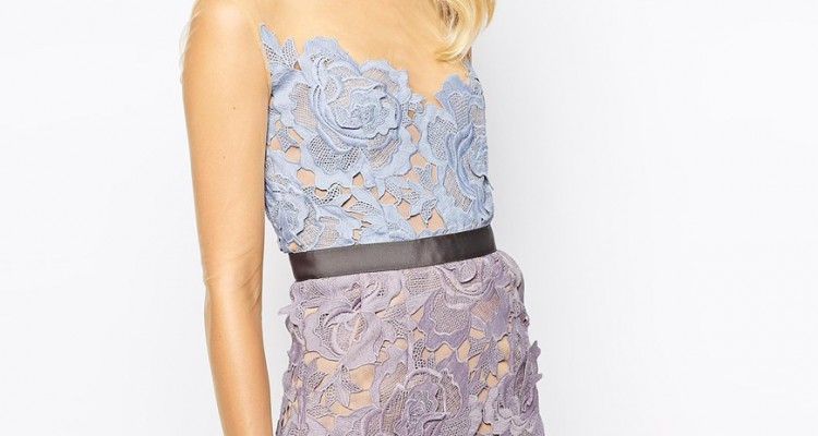 best lace dresses