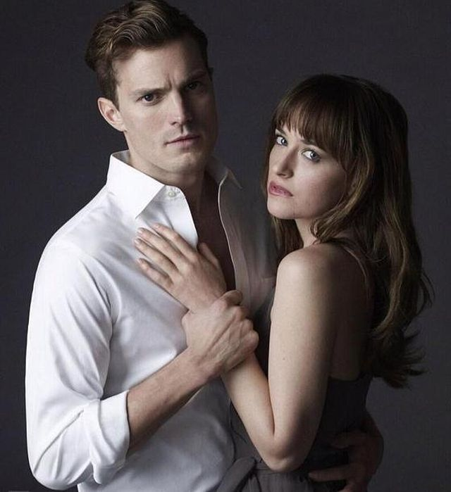 jamie-dornan-dakota-johnson-fifty-shades-of-grey