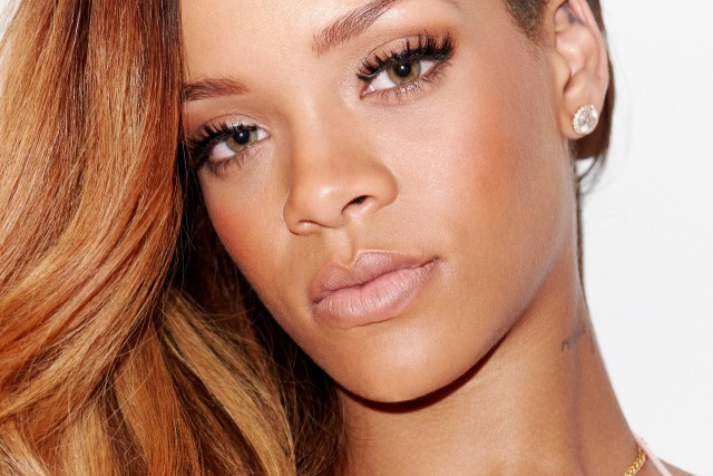 Rihanna favourite beauty product