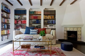 Tips for choosing a good quality oriental rug